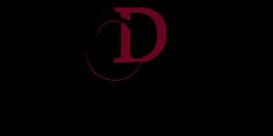 OmniDecors-WEB